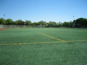 vfr-sportplatz-03