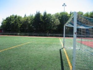 vfr-sportplatz-05