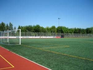 vfr-sportplatz-07