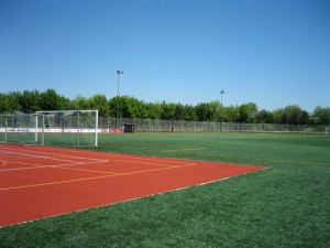 vfr-sportplatz-11