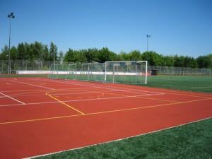 vfr-sportplatz-13
